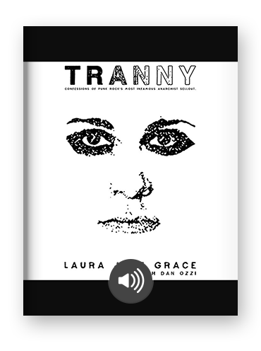 Tranny by Laura Jane Grace on Scribd
