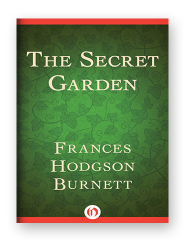 The Secret Garden by Frances Hodgson Burnett on Scribd