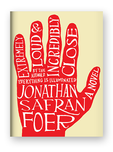 Extremely Loud and Incredibly Close by Jonathan Safran Foer on Scribd