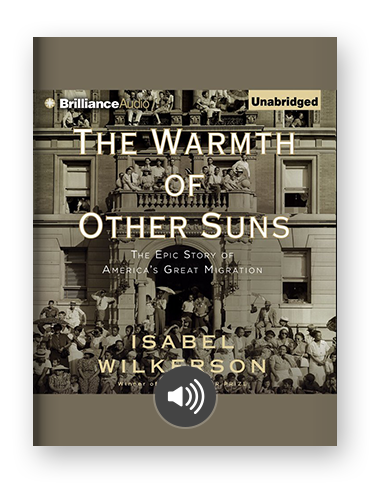 The Warmth of Other Suns by Isabel Wilkerson on Scribd