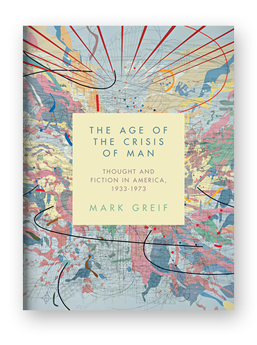 The Age of the Crisis of Man by Mark Greif on Scribd.png