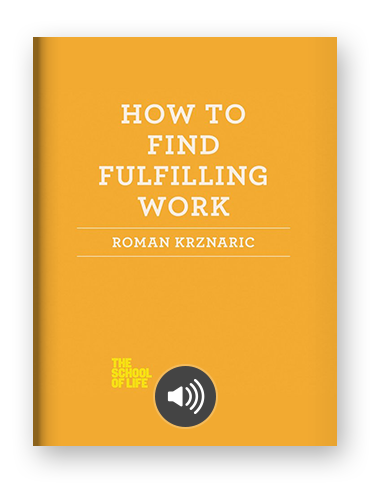 How to Find Fulfilling Work Roman Krznaric on Scribd.png
