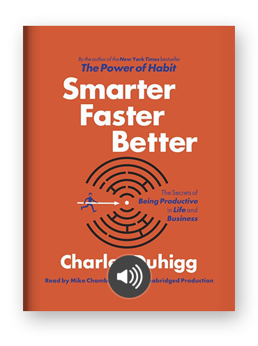 Smarter Faster Better by Charles Duhigg on Scribd.png