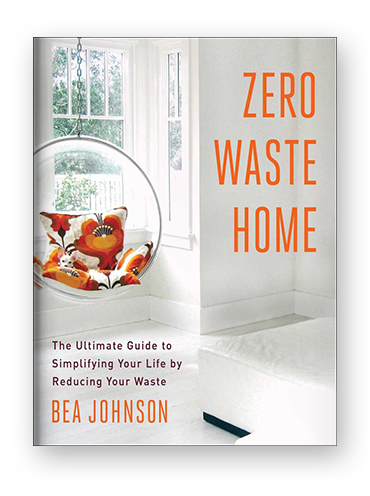 Zero Waste Home by Bea Johnson on Scribd.png