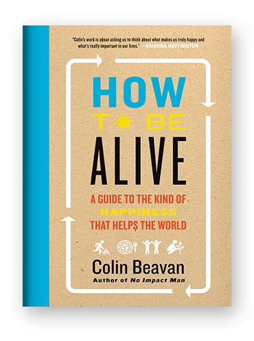 How to be Alive by Colin Beaven on Scribd (1).png