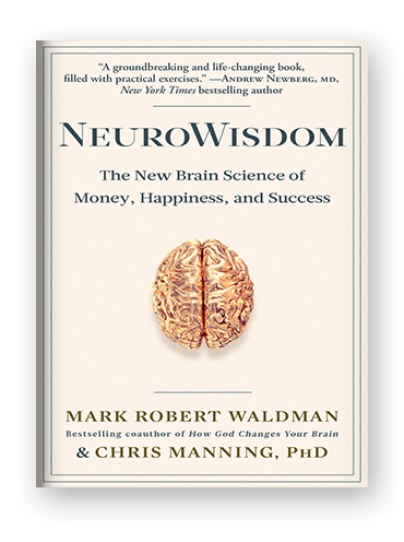 NeuroWisdom by Mark Waldman on Scribd (1).png