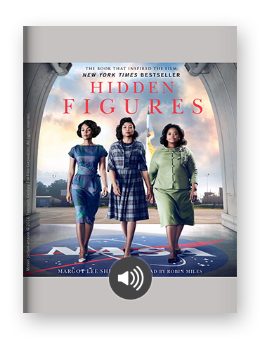 Hidden Figures by Magor Lee Shetterly on Scribd