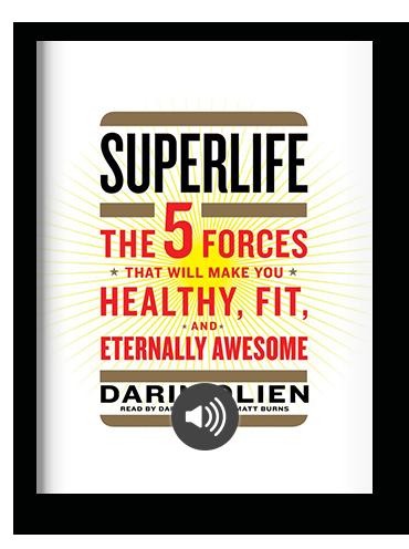 superlife.png