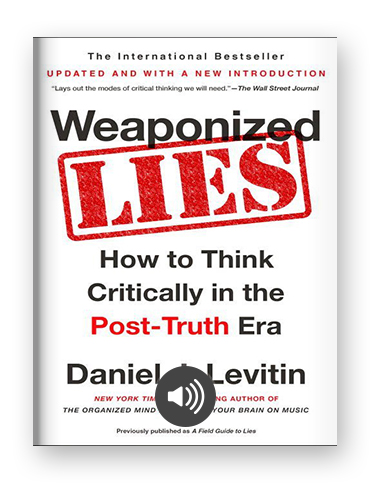 weaponized-lies.jpg