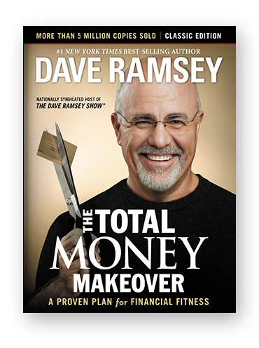 The Total Money Makeover by Dave Ramsey on Scribd