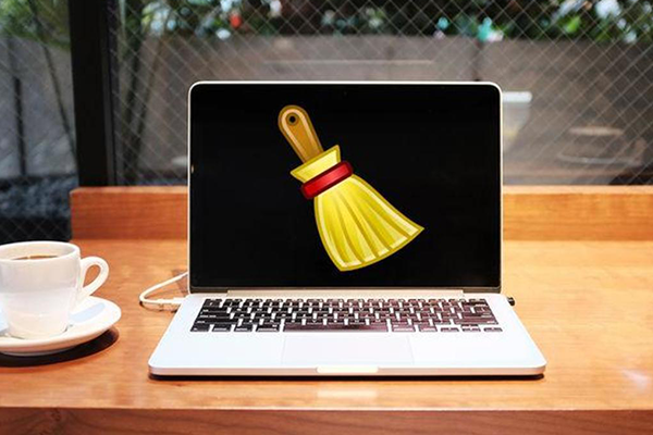 The Complete Guide to Spring Cleaning Your Computer (Popular Science)