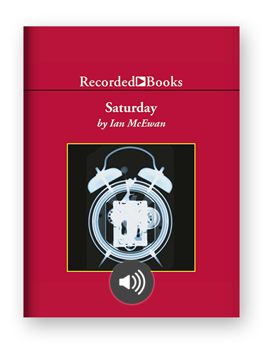Saturday by Ian McEwan on Scribd
