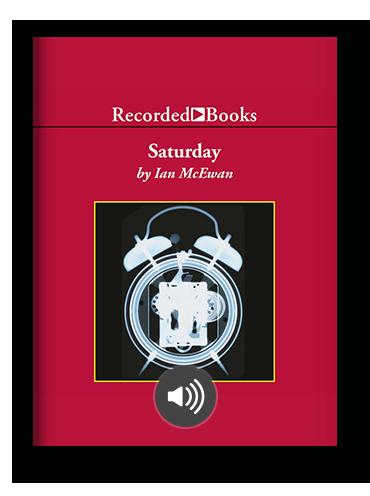 Saturday by Ian McEwan on Scribd