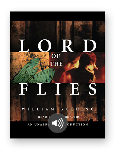 Lord of the Flies by William Golding on Scribd