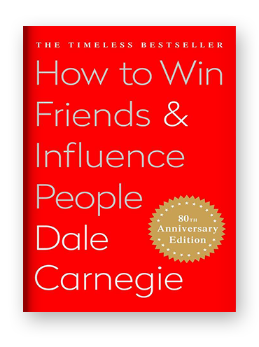 How to Win Friends and Influence People by Dale Carnegie on Scribd.png