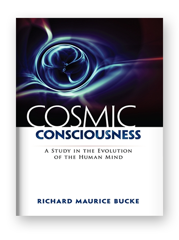 Cosmic Consciousness by Richard Maurice Bucke on Scribd