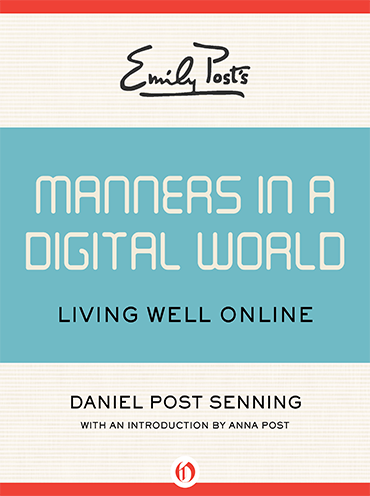 MannersInADigitalWorld.png
