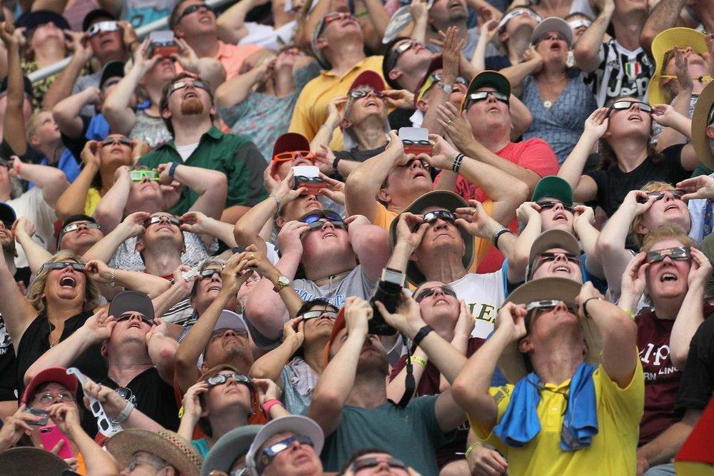 SolarEclipseWatchers.jpg
