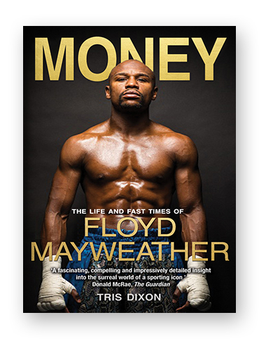 money-mayweather.jpg