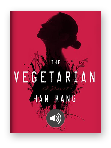 The Vegetarian by Han Kang on Scribd.png