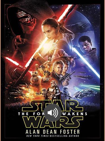 StarWarsTheForceAwakes.png