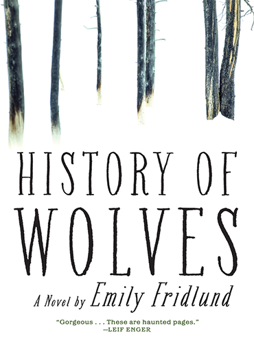 HistoryOfWolves.png