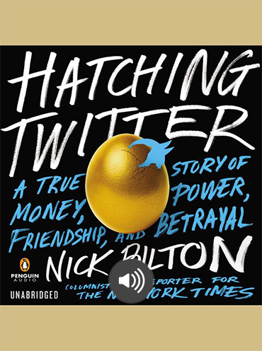 HatchingTwitter-audiobook.png