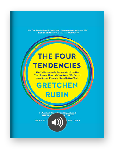 The Four Tendendies by Gretchen Rubin on Scribd.png