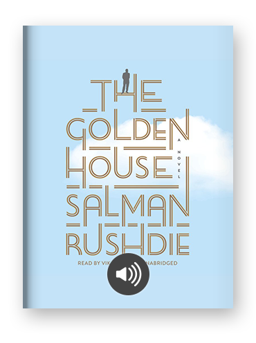 The Golden House by Salman Rushdie on Scribd.png