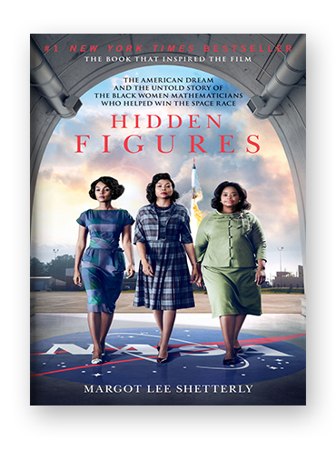 Hidden Figures by Margot Lee Shetterley on Scribd.png