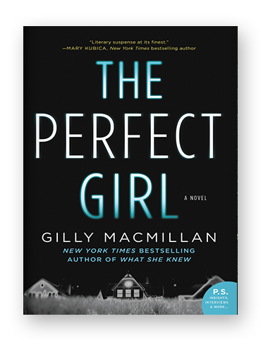 The Perfect Girl by Gilly Macmillan.png