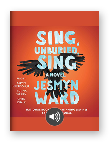 Sing, Unburied, Sing by Jesmyn Ward on Scribd