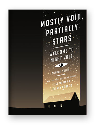 Mostly Void, Partially Stars by Joseph Fink on Scribd.png
