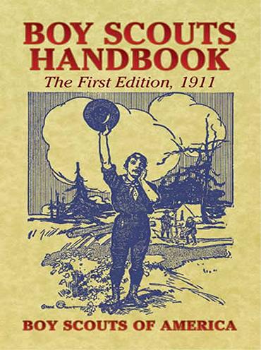 BoyScoutsHandbook.png