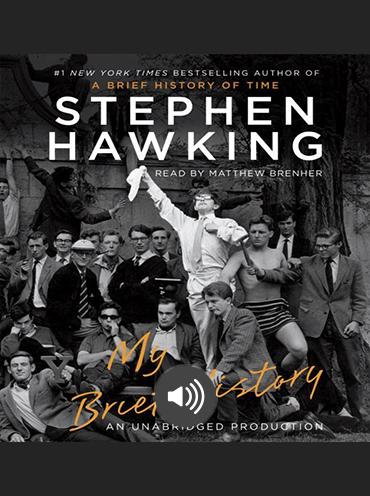 MyBriefHistory-StephenHawking.png