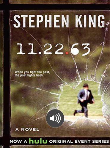 StephenKing_11.22.63.png