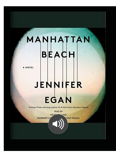 Manhattan Beach by Jennifer Egan on Scribd.png