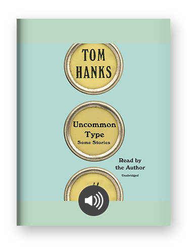 Uncommon Type by Tom Hanks on Scribd.png