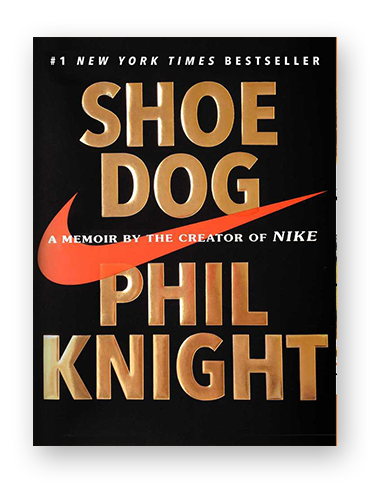 Shoe Dog by Phil Knight on Scribd.png
