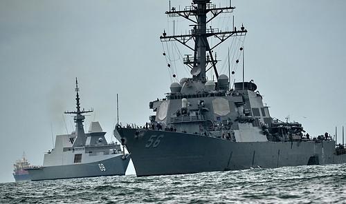 NavyCrashes.jpg