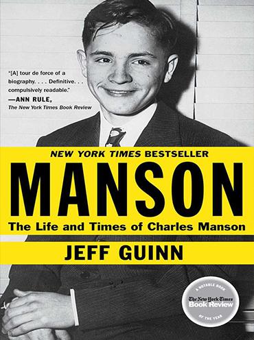Manson_byJeffGuinn.png