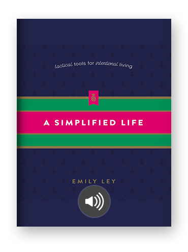 A Simplified Life by Emily Ley on Scribd.png
