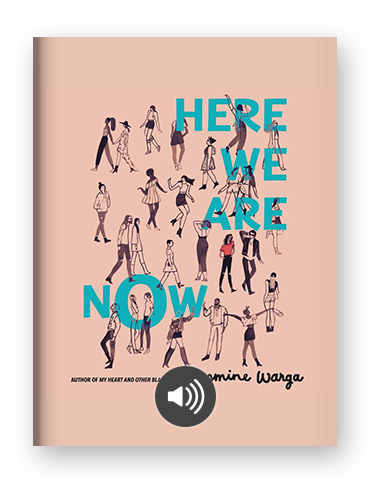 Here We Are Now by Jasmine Warga on Scribd.png