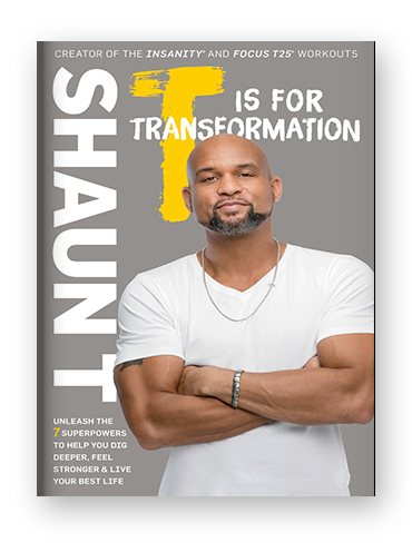T is for Transformation by Shaun T on Scribd.png