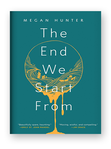 The End We Start From by Megan Hunter on Scribd.png