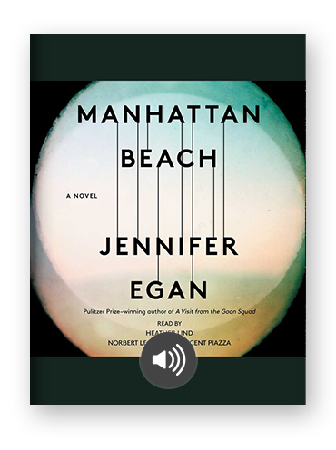 Manhattan Beach by Jennifer Egan on Scribd.png