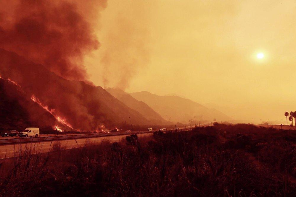 LAwildfire.jpg
