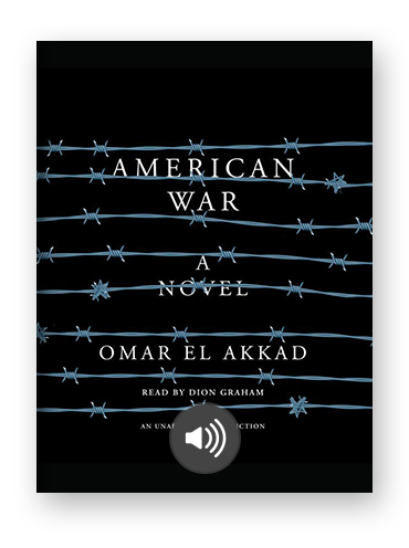 American War by Omar El Akkad on Scribd.png