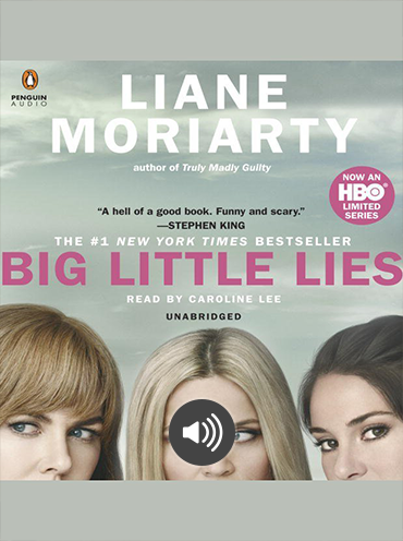 BigLittleLies-audiobook.png