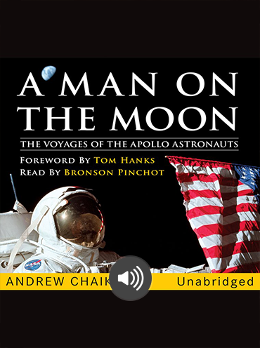 AManOnTheMoon_audiobook.png